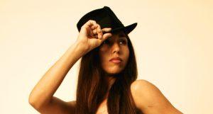 Alejandra Sabena foto
