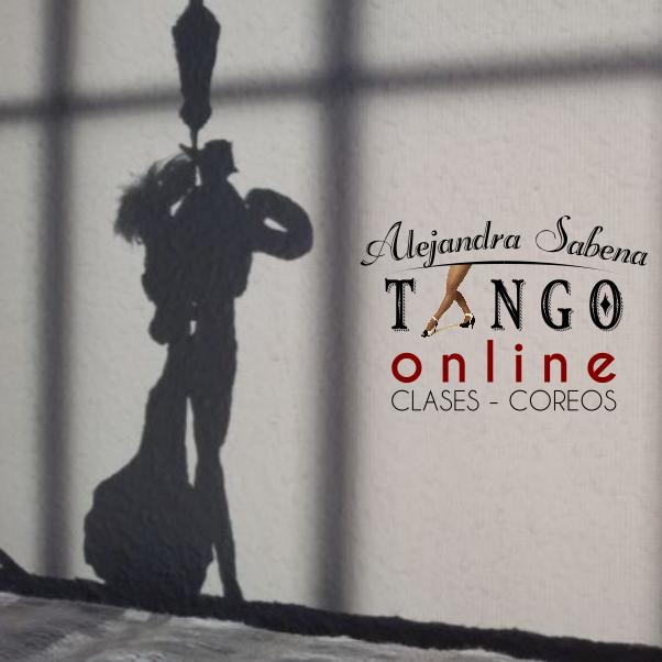 Clases De Tango Online