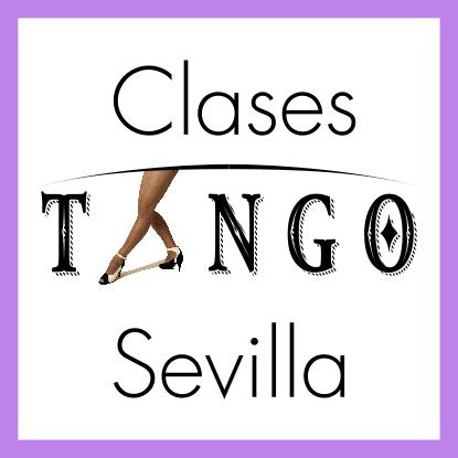 Clases De Tango En Sevilla