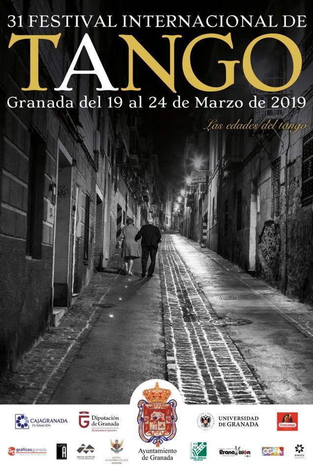 cartel-31-festival-internacional-granada