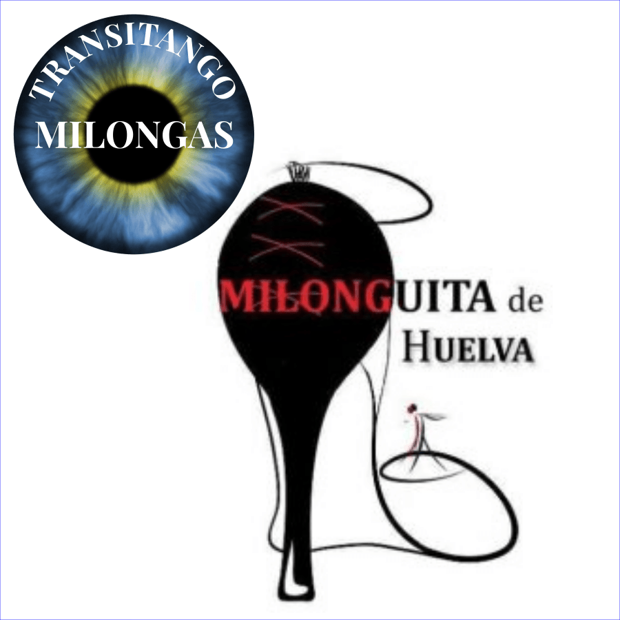 Milonguita De Huelva
