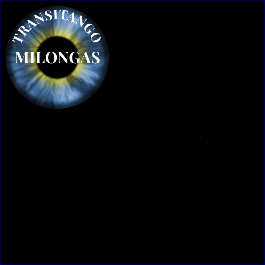 Milonga Pomeridiana