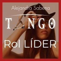 Clases Tango Online Rol Leader