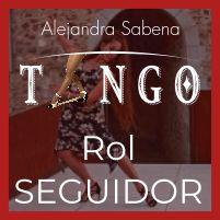Clases Tango Online Rol Seguidor